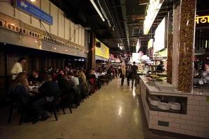 restaurant_01_1415192a